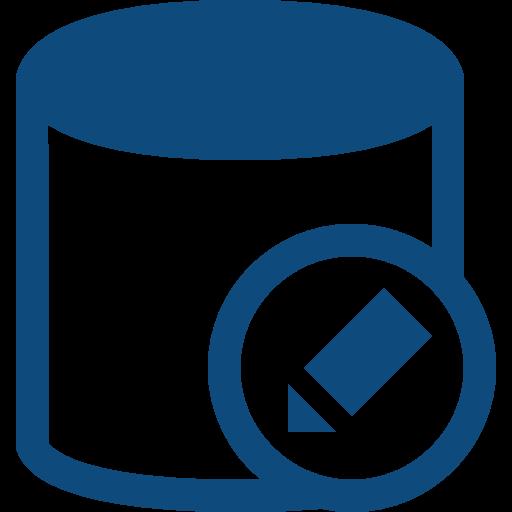database-edit-1