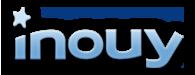 logo_inouy_fond-transparent_195x75